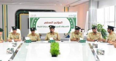 مراكز شرطة دبي تقدم خدماتها عبر التطبيقات الذكية بدءا من 2020