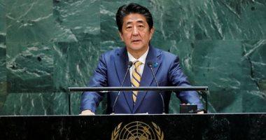 اليابان تطالب الطلاب بعدم الخروج من منازلهم إلا للضرورة بسبب كورونا