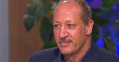 المصارعة يخاطب الخارجية والرياضة لعودة أبو حليمة من المغرب