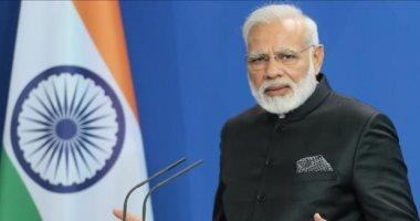الهند تتعهد بقيادة الطلب العالمي على الطاقة ومكابحة انبعاثات الكربون