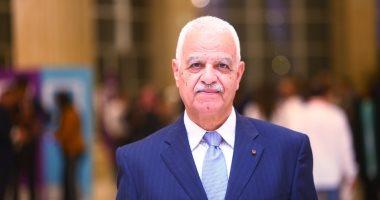 اللواء محمد إبراهيم: زيارة الرئيس للخرطوم تؤكد حرص مصر على إنجاح الفترة الانتقالية بالسودان