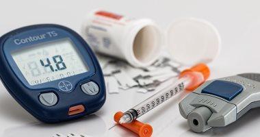 شهر التوعية ضد مرض السكر.. أطعمة مضرة للمريض أبرزها الزبادى