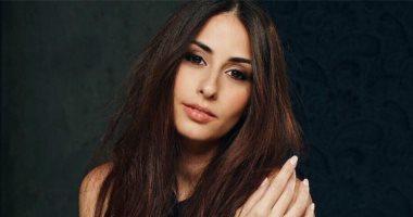 هبة طوجى تخوض تجربة الدراما التلفزيونية لأول مرة مع عابد فهد