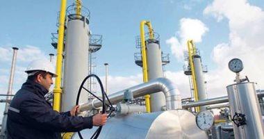 9 معلومات عن خطة تركيب عدادات الغاز الطبيعى مسبوقة الدفع