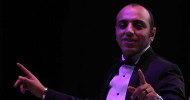 فرقة عبد الحليم نويرة تحيى حفلا غنائيا في دار الأوبرا المصرية اليوم