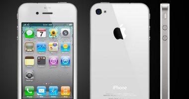 اكتشاف ثغرة بنظام iOS تسمح بكسر حماية هواتف أبل بداية من أيفون 4s