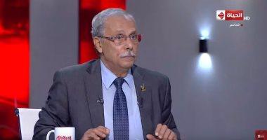 مؤسس مخابرات قطر: الجزيرة تفضح نفسها بغبائها.. ورد مصر على أردوغان موجع