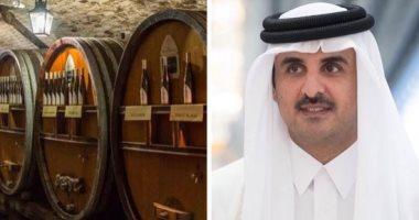 سيدات القصر يتشاجرون.. المعارضة القطرية تكشف الصراع بين جواهر والعنود