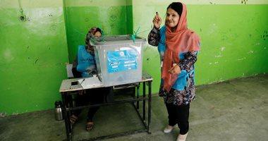 أفغانستان ستؤجل إعلان النتائج الأولية لانتخابات الرئاسة