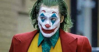 منع الأقنعةوالرسم علي الوجه بدور السينما أثناء عرض فيلم Joker اعرف التفاصيل اليوم السابع