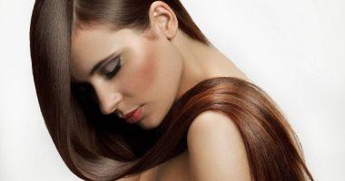 زبادى أو نعناع .. وصفات طبيعية لترطيب الشعر