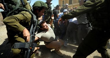 مرصد الإسلاموفوبيا يدين قيام متطرفين بحرق مسجد فى بيت صفافا جنوب القدس المحتلة