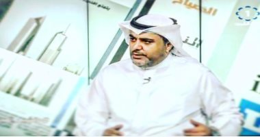 كاتب كويتى يفضح الجزيرة القطرية وقنوات الإخوان: هدفهم نشر الفتن