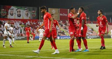 رسميا.. تأجيل انطلاق الموسم الجديد فى الإمارات إلى أكتوبر المقبل