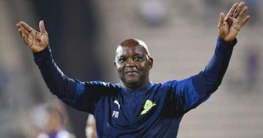 صن داونز يهدد مباراة الزمالك والترجى بدورى أبطال أفريقيا قبل مواجهة الأهلى