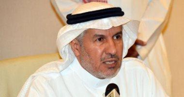 مركز الملك سلمان للإغاثة: السعودية قدمت 15 مليار دولار لإعمار اليمن خلال 4 سنوات