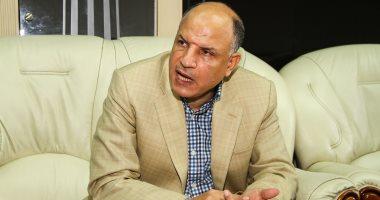 النيل لحليج الاقطان: ننتظر عقد جمعية عمومية لاعتماد تقييم الشركة