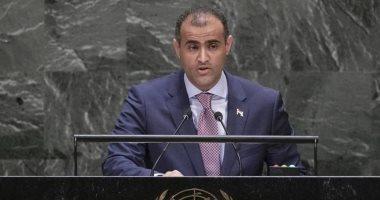 وزير خارجية اليمن يطلع الدول دائمة العضوية بمجلس الأمن على مستجدات الحديدة