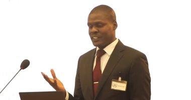 وزير العدل السودانى: التعديلات التشريعية الأخيرة لم تلغ تجريم الدعارة