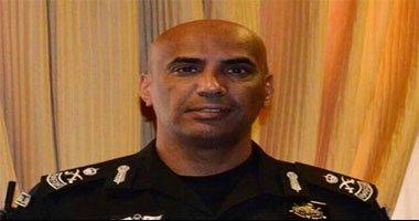 شرطة مكة المكرمة تكشف تفاصيل مقتل الحارس الشخصى لخادم الحرمين الشريفين