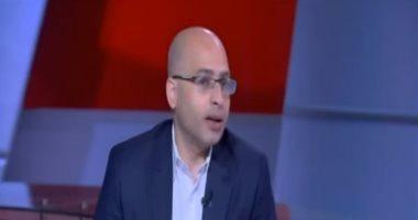 """باحث يرصد التاريخ الأسود لمنظمة """"المبادرة المصرية للحقوق الشخصية"""""""
