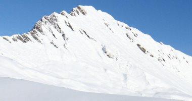 مقتل 12 شخصاً بينهم جنود إثر انهيارات جليدية فى كشمير