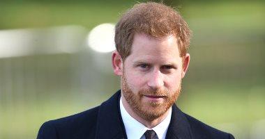 الأمير هارى يهدد بمقاضاة bbc بسبب ابنته الجديدة