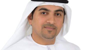 هيئة الإمارات للمواصفات تخفض 86% من تكاليف إصدار شهادات المطابقة