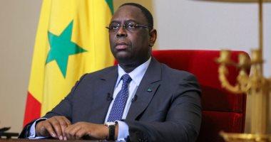 الرئيس السنغالى يعلن إجراءات اجتماعية لمواجهة فيروس كورونا