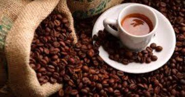 اضرار القهوة