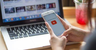 يوتيوب يختبر طريقة تسمح لمنتجى المحتوى بالتعامل مع المعلنين مباشرة
