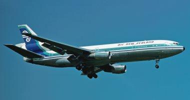 شركة Avion Express تسير أولى رحلاتها من ليتوانيا إلى شرم الشيخ 7 مارس