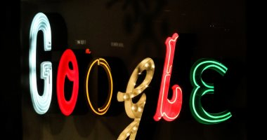جوجل تستحوذ على شركة برمجيات Cloud Simple -