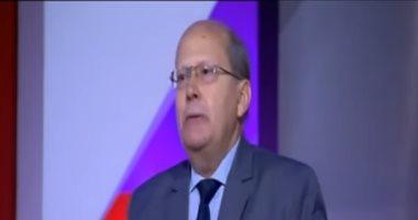 عبد الحليم قنديل: جماعة الإخوان الإرهابية حولت الكذب من عادة إلى عبادة
