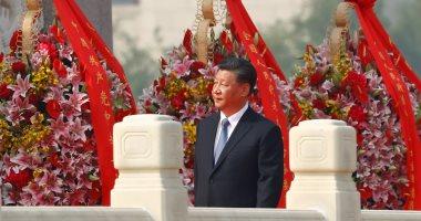 الصين تبدى استياءها الشديد لتدخل البرلمان الأوروبى فى شؤونها الداخلية