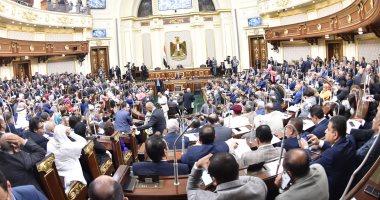 وزير الرى للبرلمان: موقفنا بسد النهضة صحيح.. وطلبنا وسيط لعدم استهلاك الوقت