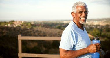 فوائد النشاط البدنى لكبار السن 20191001020439439
