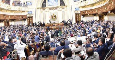 البرلمان يدعو الأزهر والأوقاف للتصدى لقضية زواج القاصرات لحلها وتجنب مخاطرها