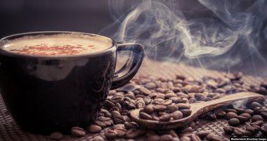 شرب القهوة قد يقلل من فرص الإصابة بسرطان الكبد بنسبة 50 %