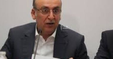 """وزير الشؤون القانونية بالأردن عن """"إضراب المعلمين"""": متمسكون بمبدأ سيادة القانون"""