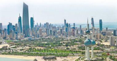 غدا .. الكويت تستضيف الدورة 73 لمجلس وزراء الشؤون الاجتماعية العرب  -
