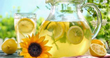 فوائد لا تعرفها المرأه الحامل عن الليمون