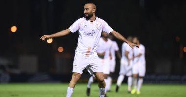 مشاهدة مباراة الشباب والرائد بث مباشر اليوم فى الدوري السعودي عبر سوبر كورة