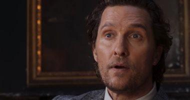 3 أسباب جعلت The Gentlemen من الأفلام المنتظرة بهوليود فى 2020