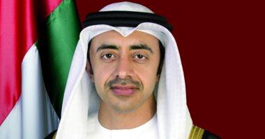 الإمارات تدين الهجوم الإرهابى الذى استهدف موقعا عسكريا فى مالى