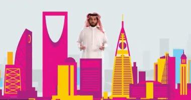 تركى آل الشيخ يكشف عن ملامح فعاليات موسم الرياض قبل أيام من انطلاقه