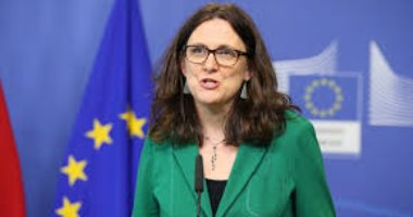 الاتحاد الأوروبي يستأنف تحقيقا بشأن صفقة اندماج هيونداي ودايو