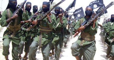 مرصد الأزهر يدين استهداف جماعة بوكو حرام الإرهابية للمدنيين فى تشاد