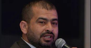 صبحى نصر: الحكومة أدت دورها الاقتصادى لمواجهة كورونا والكرة بملعب المستثمرين