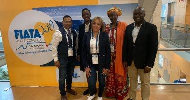 الغرفة التجارية بالإسكندرية تفوز باستضافة مؤتمر المنظمة العالمية لأفريقيا